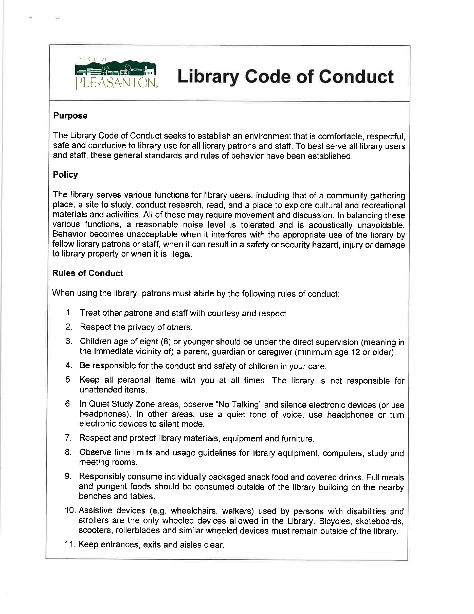 Library_Code_of_Conduct_signed-1.png