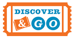 discover_go.PNG