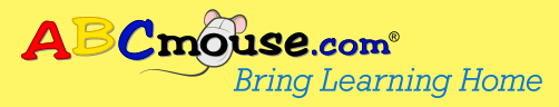 Click here to access ABCmouse!